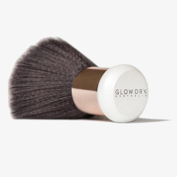 Glowdry Brush