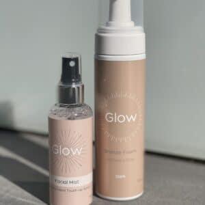 Glow Getter Duo